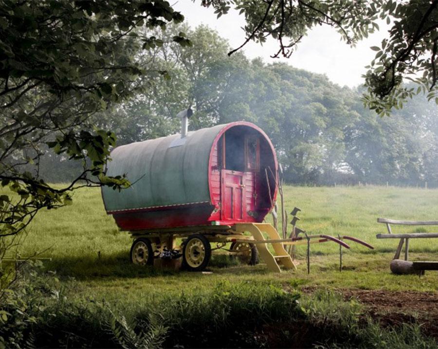 fisherton farm
