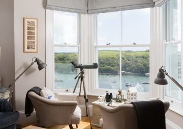 fowey-holiday-apartments-cornwall