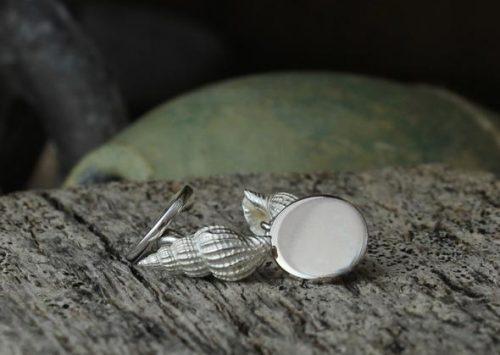Cornwall Jewellery