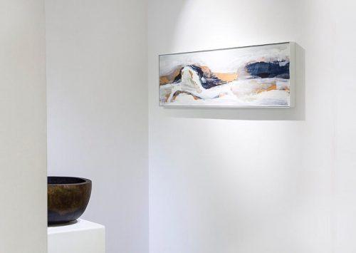 CIRCLE Gallery