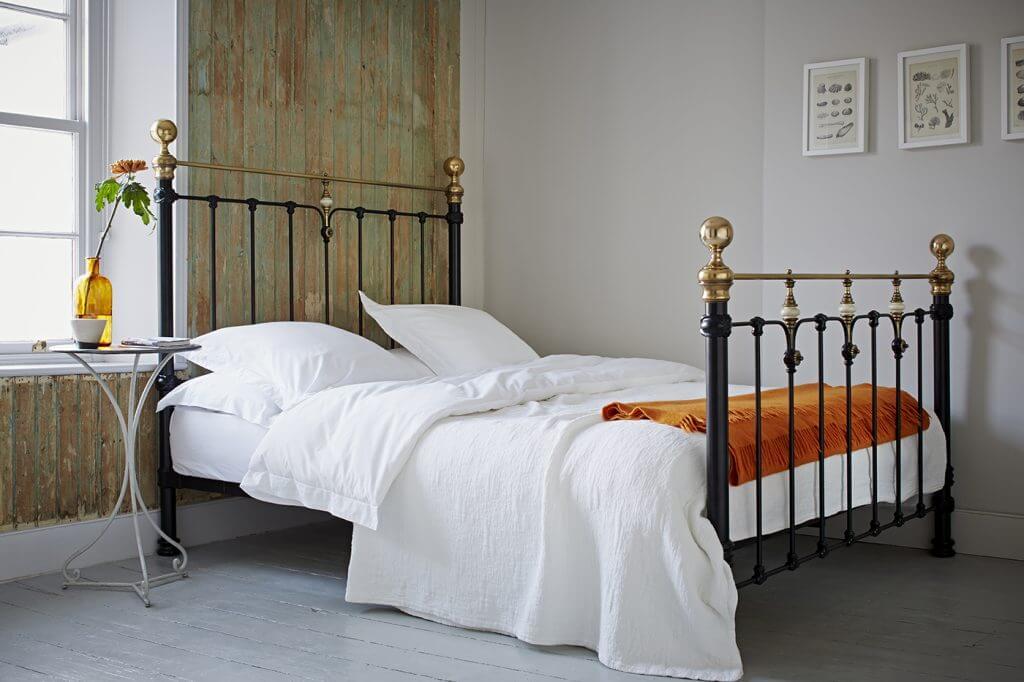 Cornish-Bed-Co